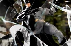 DC Collectibles Is Now Over 50,000 Fans Strong