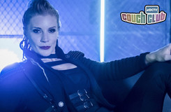 We Need to Talk About Amunet Black