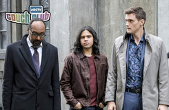 "The Flash: A ""Small"" Success"