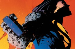 First Look: Superman Needs Saving in Dark Nights: Death Metal