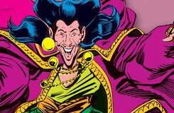 The Evolution of Extraño, DC's First Openly Gay Superhero