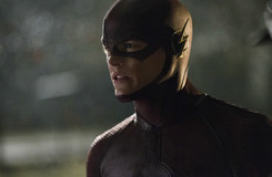 Comic-Con Update: Warner Bros. Television Announces Their DC TV Panels