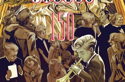 DC All Access: Win All 22 Volumes of Fables!