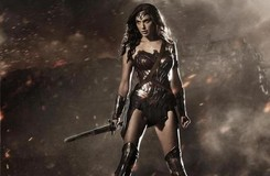 Ten Moments that Mattered: Warner Bros. Announces its DC Entertainment Film Slate
