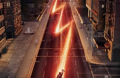 The Flash: A City Full of Clues