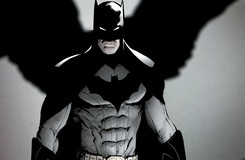 DC All Access: Win ABSOLUTE BATMAN: THE COURT OF OWLS