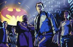Gotham: Five Things We're Excited About