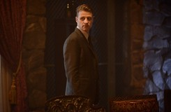 Five Things to Look For When Gotham Returns (and One Thing to Not)