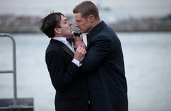 Win a Signed Blu-Ray Copy of Gotham: The Complete First Season