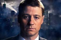 Gotham First Looks: A Roundup of Reactions