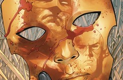 Heroes in Crisis: Exposure Therapy