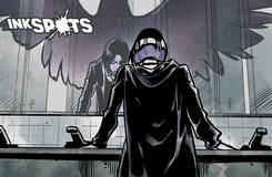 Teen Titans: Raven's Magical Life Lessons