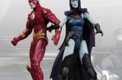 Ask DC Collectibles: March 20th
