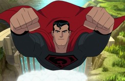 Superman: Red Son's Kal-El Isn't Perfect...and He's Better for It