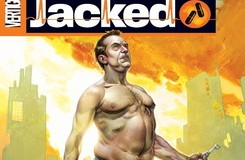Jacked: Ten Questions with the Creators