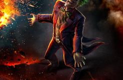 Tournaments and T-Shirts: Infinite Crisis Invades PAX East