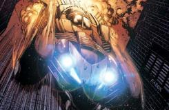 Batman Eternal: An Interview with John Layman