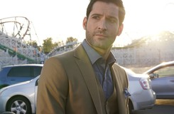 Lucifer Gets a Season Premiere Date...and Steamy New Teaser