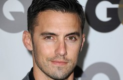 Breaking News: Milo Ventimiglia is Coming to Gotham