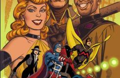 5.2 Reasons We Love the First Round of BEFORE WATCHMEN