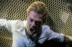 Constantine: Five Moments We Can't Get Out of Our Heads