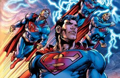 DC Comics 101: Get to Know Neal Adams