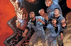 New Age of DC Heroes: Challenging Our Expectations