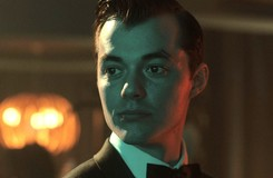 Pennyworth Offers 1960s Mystery and Intrigue in New Teaser
