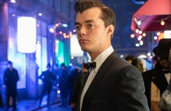 Epix's 'Pennyworth' Shows a New Side to Batman's Famous Butler