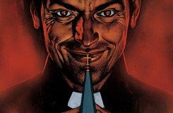 Vertigo Book Club: A Preacher Fan Comes Home