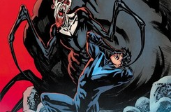 Reader Recaps: Batman's Newest Nightmare