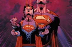 Reader Recaps: An All-New Superboy Steps Forward