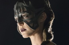 Supergirl: Who is Reign and What Does She Want?