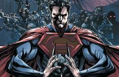 Tuesday Roundup: Injustice For All!