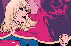 The Roundup: A Multiversity of New Creators