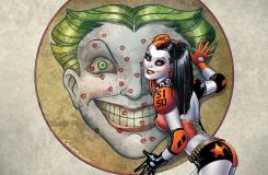 Tuesday Roundup: Why, Helllllllo Harley!!!
