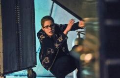 """Arrow: Five Things to Watch for in """"The Man Under the Hood"""""""