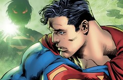 Super Here For…Finally Answering This Question About Superman