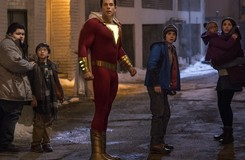Shazam!'s Big Cameo Twist Could Not be any More Perfect