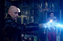 Shazam!: Who is Doctor Sivana?