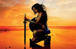 Rupert Gregson-Williams Discusses the Wonder Woman Soundtrack