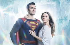 Breaking News: The CW's Superman & Lois Gets a Series Order