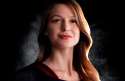 Breaking News: CBS Greenlights Supergirl