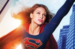 Super Sweepstakes: Win a Pair of Tickets to See Supergirl at PaleyFest LA