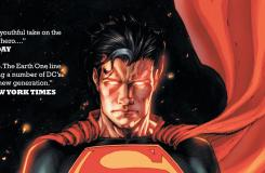 5.2 Reasons it's a Great Time to be a Superman Fan