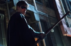 Titans Just Made Me Question Everything I Thought I Felt About Robin
