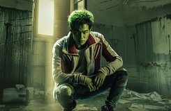 Titans: The Heroes Get the Spotlight in Four New Trailers