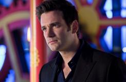 """Ten Moments that Mattered: Tommy Merlyn """"Returns"""""""