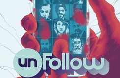 Unfollow: Ten Questions with the Creators