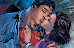 Should Metahumans Date Mortals?